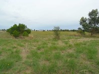 Picture of Lot 5 Ivy Larmour Drive, Gibson