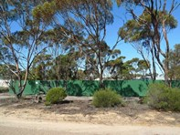 Picture of Lot 88 Johns Street, Salmon Gums