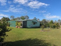 Photo of 1201 Harvey Siding Road, Curra - More Details