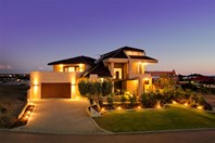 Picture of 6 Viewcrest Rise, Coogee