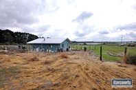 Picture of 292 Carabooda Road, Carabooda