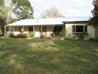 Picture of 6106 Clay Wells Road, Penola