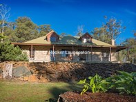 Picture of 83 Bridgenorth Road, Legana