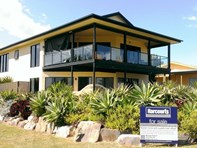 Picture of 6 Jolly Street, Hindmarsh Island