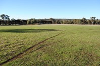 Picture of Lot 32 Norrish Road, Kojonup