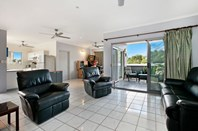 Picture of 4/65 Reichardt Rd, Winnellie