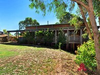 Picture of 14 Orchard Place, Myalup