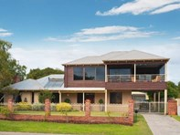Picture of 288 Marine Terrace, Geographe