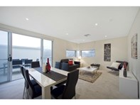 Picture of 103/293 Angas Street, Adelaide
