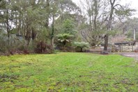Picture of 455 Woods Point Road, East Warburton