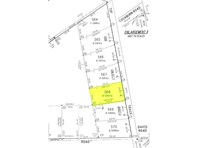 Picture of Lot 568 Top Track Road, Telowie
