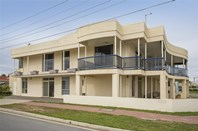 Photo of 1/12 Seaview Road, West Beach - More Details
