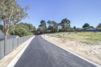 Picture of Lots 1 to /No 21 Oleander Drive, Banksia Park