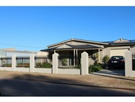 Picture of 7-9 Hardy Street, Port Pirie, Port Pirie