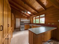 Picture of 516 Golconda Road, Lilydale