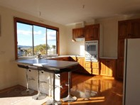 Picture of 35 Napier Street, Beauty Point