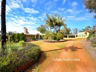Picture of 669 Cullalla Road, Gingin