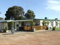 Picture of 25 Trevally Road, Fisherman Bay