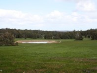 Main photo of Lot 103 Gray Road, Bindoon - More Details
