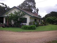 Picture of 204 Twenty Four Road, Karridale