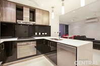 Picture of 609/39 Cavenagh Street, Darwin