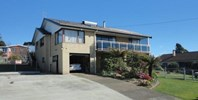 Picture of 46 Murray Street, East Devonport