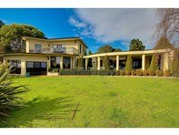 Picture of 37 Scotts Court, Acacia Hills