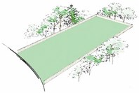 Picture of Lot 1 - 26 Moculta Road, Angaston