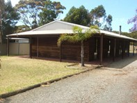 Picture of 44 Spence Street, Ravensthorpe
