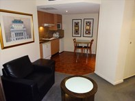 Picture of 722/38 Harbour Street, Sydney