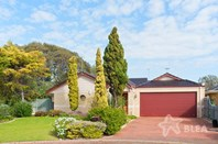 Picture of 5 Goody Place, Broadwater