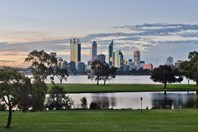 Picture of 10B Jubilee Street, South Perth