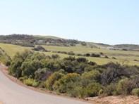 Picture of 879 Nanson Howatharra Road, Howatharra