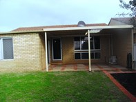 Picture of 52B Highbury Street, Mount Tarcoola