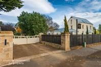 Photo of 2 Wellington Street, Richmond - More Details