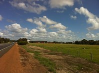 Picture of Lot 14 South West Highway, Waroona