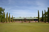 Picture of 344 Quin Road, Gingin
