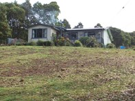 Picture of 71 Chromys Road, Takone