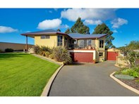 Picture of 11 Holliview Way, Ulverstone