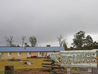 Picture of 40 Wilburville Road, Arthurs Lake