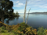 Picture of Lot 1 Cygnet Coast Road, Petcheys Bay
