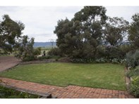 Picture of 39 Hillview Road, Coonamia