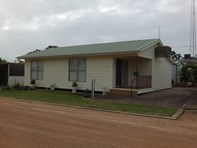 Picture of 78 Dolphin Road, Fisherman Bay