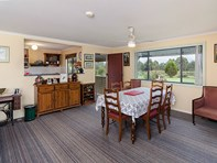 Picture of 59 Finniss Clayton Road, Finniss