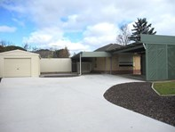 Picture of 2 Olivedale Street, Birdwood