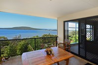 Picture of 22 Allwood Parade, Bayonet Head