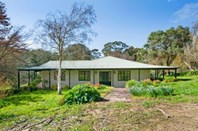 Picture of 64 Gross Rd, Mylor