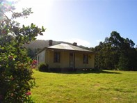 Picture of 6800a Arthur Highway, Port Arthur