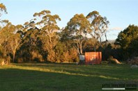 Picture of 3 and 4/38 Gladstone Road, Herrick