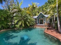 Main photo of 169 Ducats Road, Tallebudgera Valley - More Details